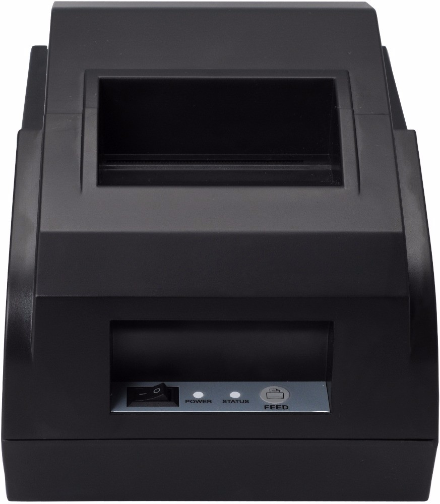 XP-58IIL-bluetooth-printer-support-dual-Andorid