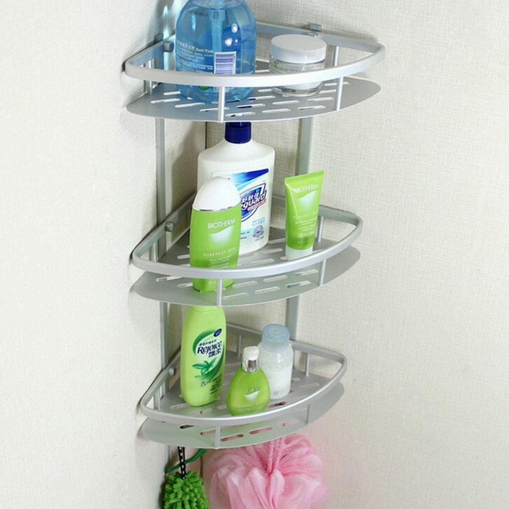 Exelent Shampoo Holders For Shower Festooning - Bathtub Design Ideas ...