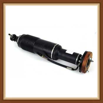 REMANUFACTURED for 2007-2011 Front left ABC hydraulic Shock Absorber for Mercedes benz R230 SL350 SL500 SL600 SL55 SL65 amg