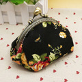 XIYUAN BRAND Casual and High Quality Small short Handbags clutch wallets Purse ladies handbags for money or coins