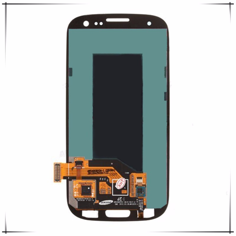 Samsung S3 LCD 106