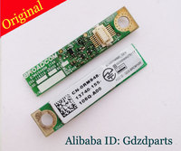 Original 0RM948 BLUETOOTH For DELL INSPIRON N4010 N5010 M5030 N5030 ALIENWARE M11X VOSTRO BCM92046DM