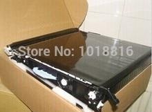 100% geprüfte original für HP CP5525 CP5225 Transfer Kit CE979A drucker teil auf verkauf