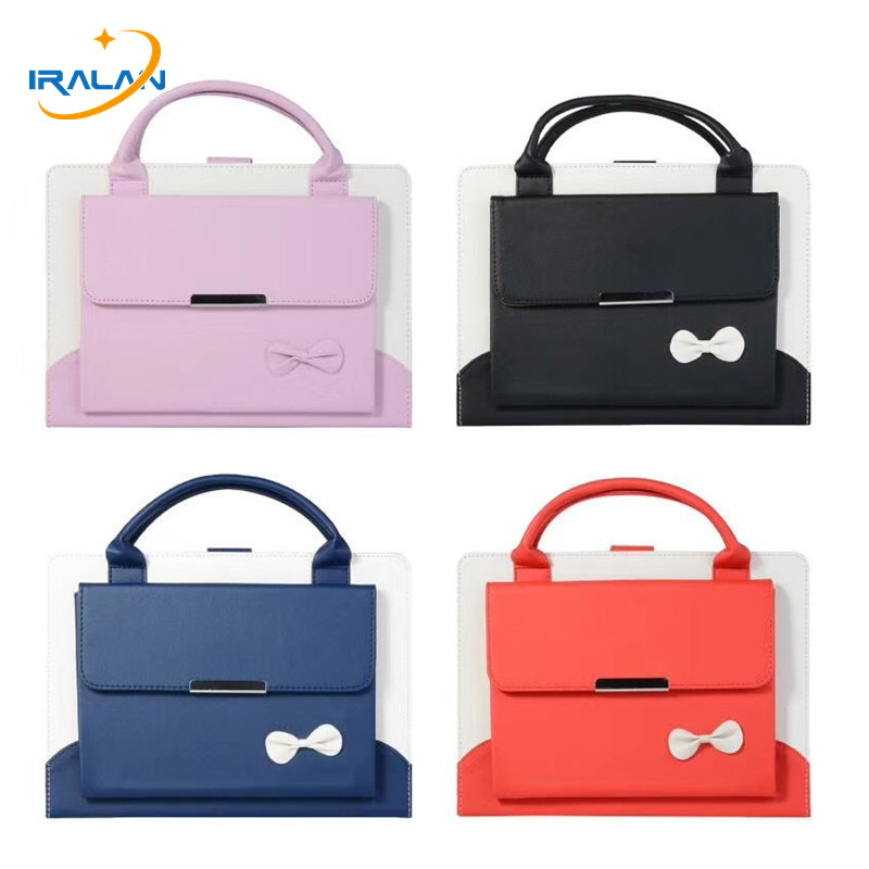 Handle bag case For New iPad 9.7 2018 2017 A1822 A1893 Stand Cover For ipad Air 1 2/Pro 9.7 inch Tablet handbag+Film+Stylus PenHandle bag case For New iPad 9.7 2018 2017 A1822 A1893 Stand Cover For ipad Air 1 2/Pro 9.7 inch Tablet handbag+Film+Stylus Pen