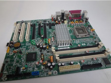 441418-001 441449-001 XW4600 WorkStation Motherboard System Board for xw4600 100% tested ok