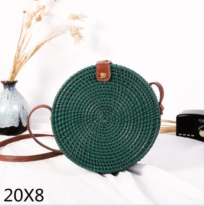 orange20x8cm