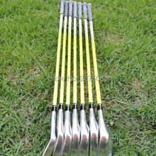Golf Clubs AF303 SUS316 Golf irons set clubs with Graphite