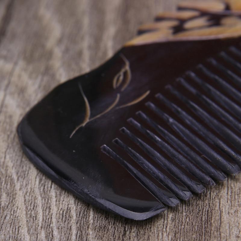 2 Displays 24 Combs Vintage Barbershop Displays of NOS DUBL DUCK Combs 2
