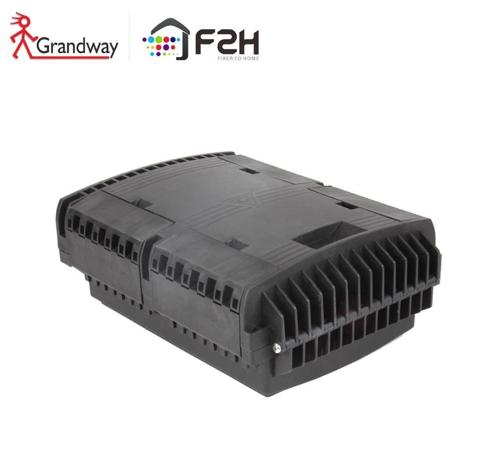 [Grandway ODN] FTTH 16 cores IP67 outdoor fiber Optical Terminal Box FTB F2H FTB 16 G