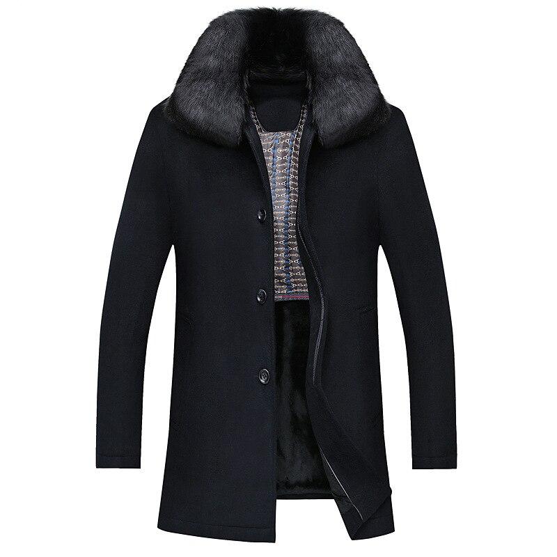 Popular Men Cashmere Coat-Buy Cheap Men Cashmere Coat lots from