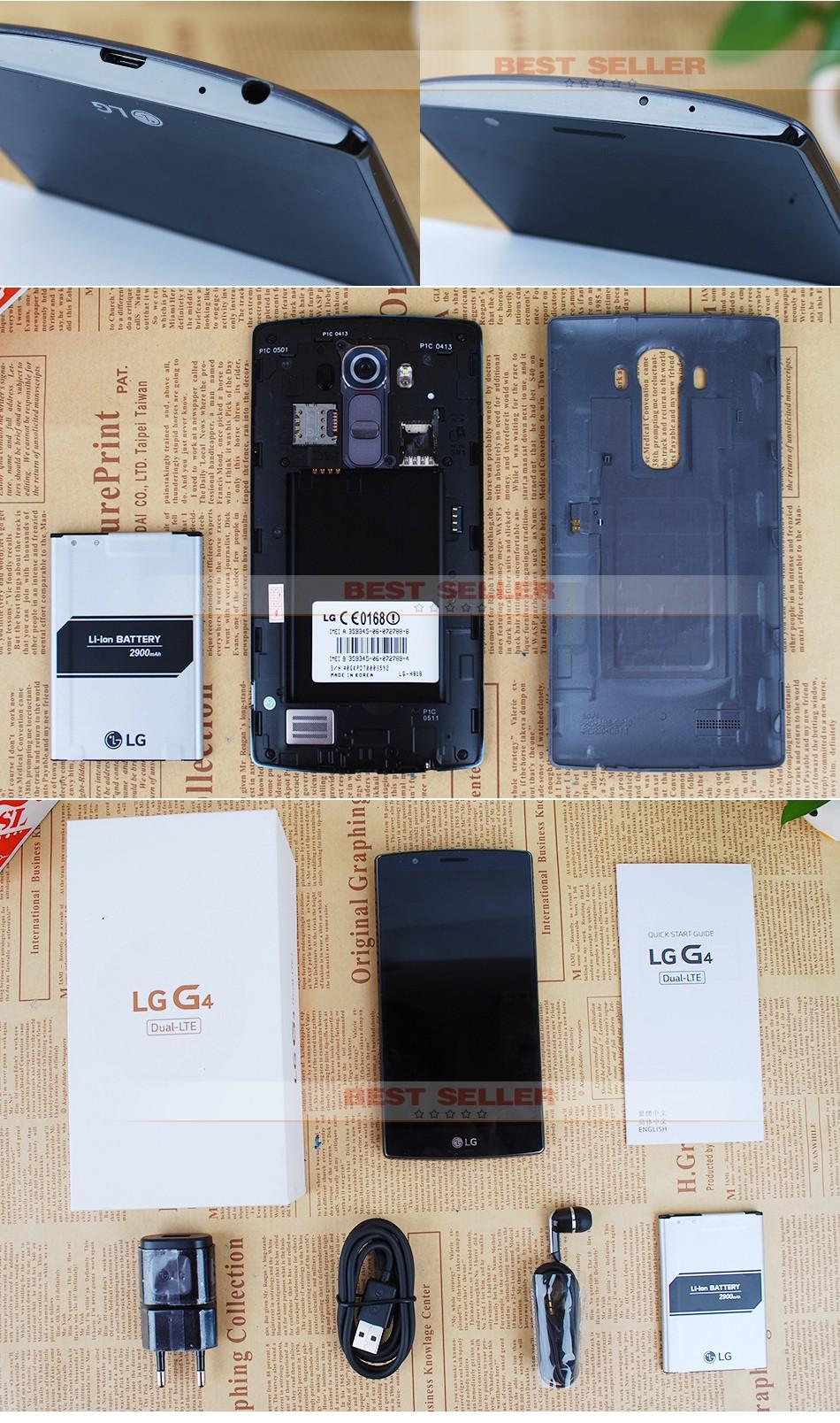 LG-G4_08