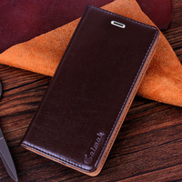 Luxury Ancient Style PU Leather Flip Stand Cover Phone Case For Sony Xperia C3 D2533 C3