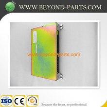 SK250-8 SK300-8 экскаватор контроллер YN22E00193F5 YN22E00354F5