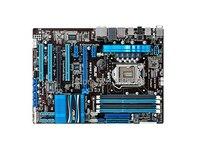 free shipping original motherboard for ASUS P8P67 LE DDR3 LGA 1155 32GB motherboards SATA3.0 USB3.0 mainboard
