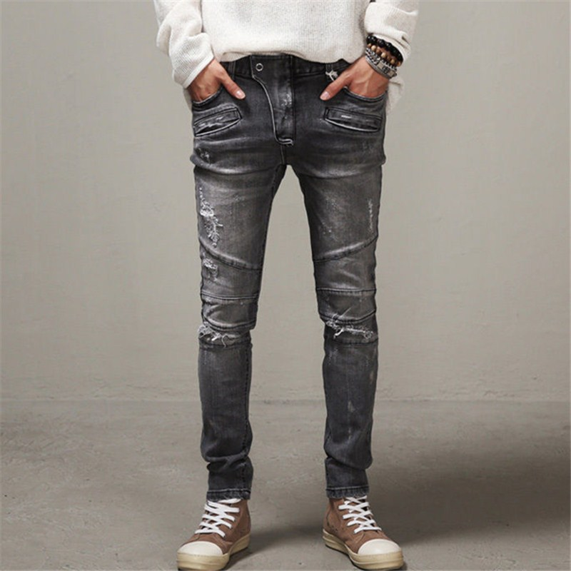 Compare Prices on Skinny Jeans Skateboarding- Online Shopping/Buy ...