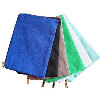 5pcs New simple fashion Cosmetic Bag Women Makeup Bags Toiletries Organizer Waterproof Female Storage Make up Cases