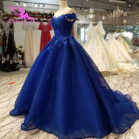 AIJINGYU China Wedding Dress Couture Gown White Surmount United States Shop Online 2018 Gowns Buy Wedding Dresses In Dubai