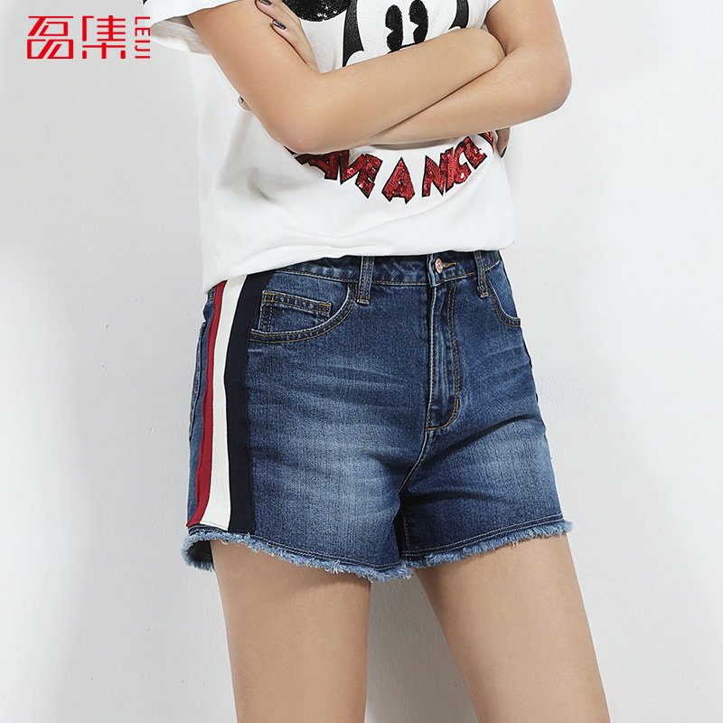 Online Get Cheap Short Shorts Pattern -Aliexpress.com | Alibaba Group