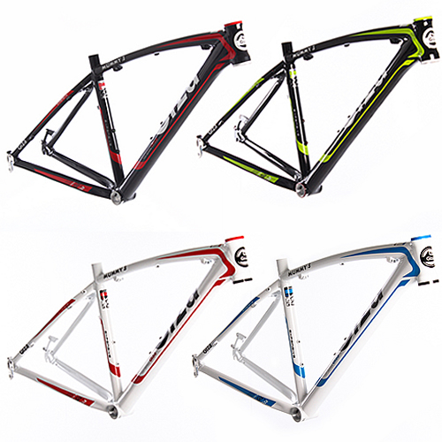 2015 New Telaio Carbonio Quadro De Bicicleta Bike Frame Giza Mummy3 ...