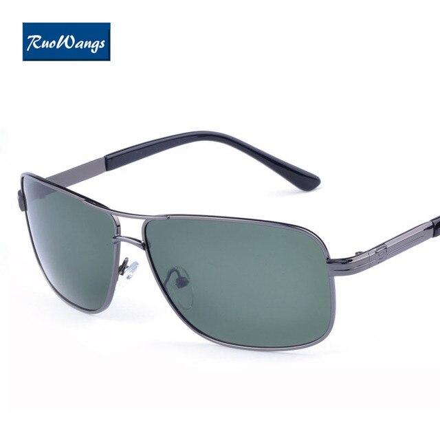 87a67ca8d9d6 Защита от солнца стекло Оригинальные очки Защита от солнца очки моды для  мужчин Защита от солнца