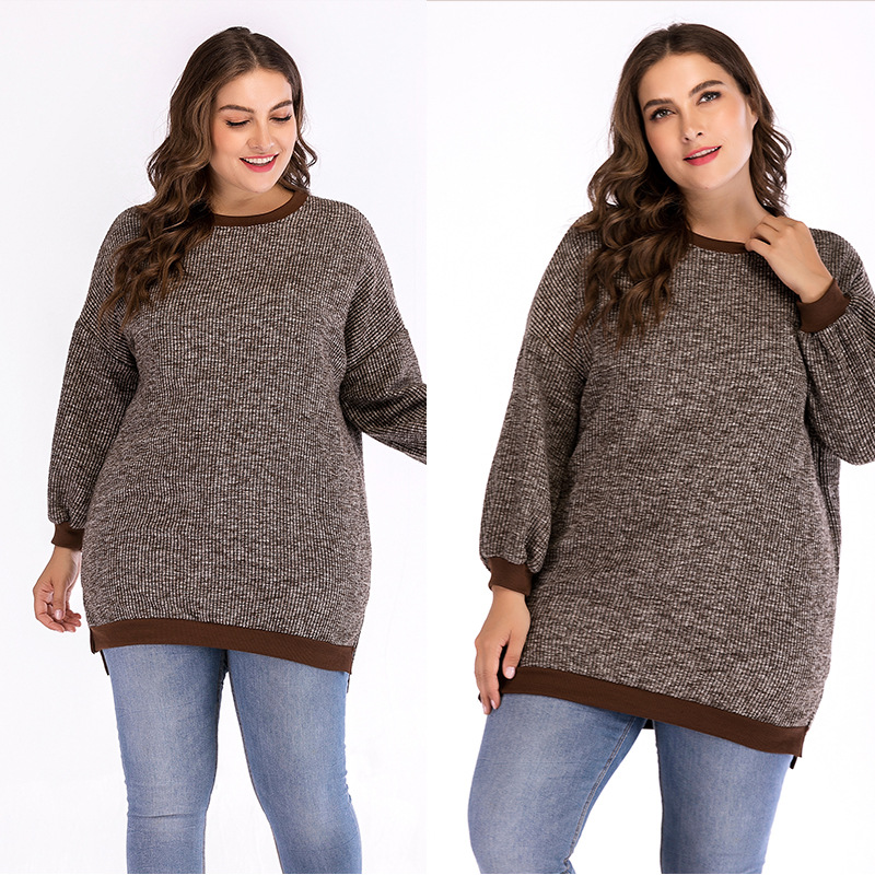 Pregnant Women Sweaters Fashion Autumn Winter Turtleneck Knitted Maternity Sweater Casual Soft Warm Pregnancy Pullover ClothesPregnant Women Sweaters Fashion Autumn Winter Turtleneck Knitted Maternity Sweater Casual Soft Warm Pregnancy Pullover Clothes