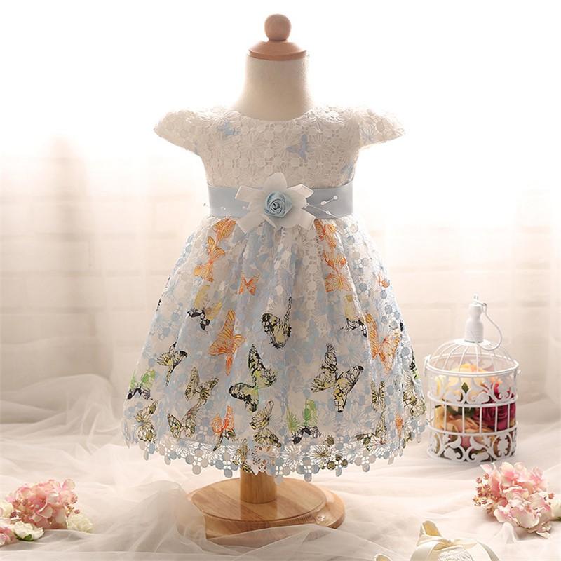 christmas dress baby girl (3)
