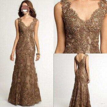Bride Dresses Custom Made