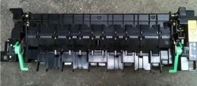 fuser unit for Brother 4040 MFC4040 4030 9840 9440 4050 110V & 220V free shipping fuser unit fixing unit fuser assembly for brother dcp 7020 7010 hl 2040 2070 intellifax 2820 2910 2920 mfc 7220 7420 7820 110v