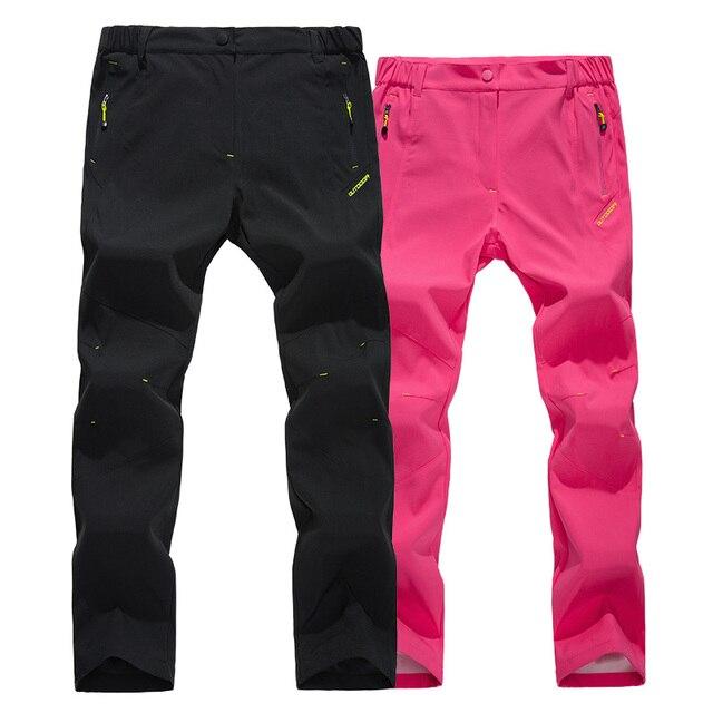 72c1d22d294034 Männer Hose im freien männlichen Schnelle Trockene Hosen für männer frauen  mode Trocknen Hosen wasserdicht Atmungsaktiv