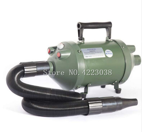 Free shipping 800W /1200W /1800w Electric Air Pump Air Blower Inflator For Bubble Soccer Bumper Ball Bubble Football Zorb Ball