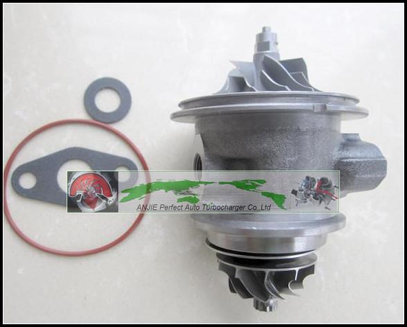 Turbo Cartridge CHRA TD03L4 49131-05403 49131-05402 6C1Q-6K682-DF For FORD Commercial Transit PHFA PHFC JXFC JXFA Puma V348 3.3L