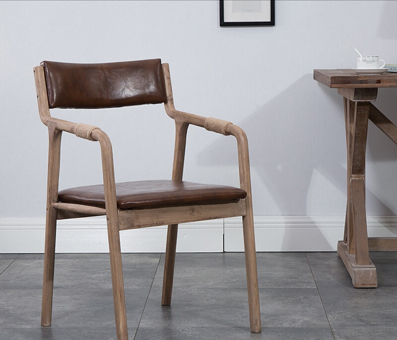 marvellous solid oak living room furniture | Living Room Chairs Living Room Home Furniture solid wood ...