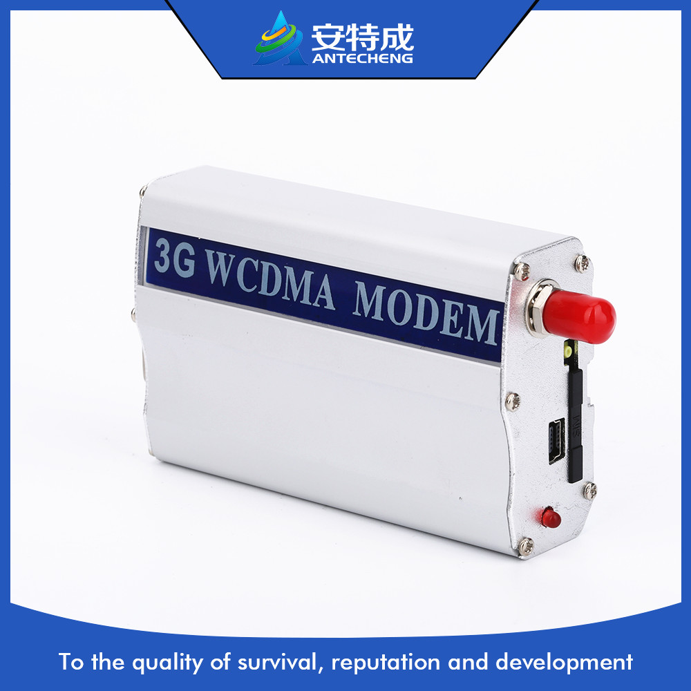 3g hsdpa usb modem, 3g hsdpa usb wireless modem, wcdma serial port modem sim5360 working good in south and north america support 850 1900mhz 3g usb rs232 modem