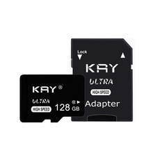 mikro kart High quality Big Capacity Memory Card 4GB 8GB 16GB 32GB 64GB 128GB Memory Card TF Card Free SD Adapter retail package gift adapter kry memory card 8gb 16gb 32gb 64gb 128gb sd card class 10 high quality tf card for smartphone tablet pc camera