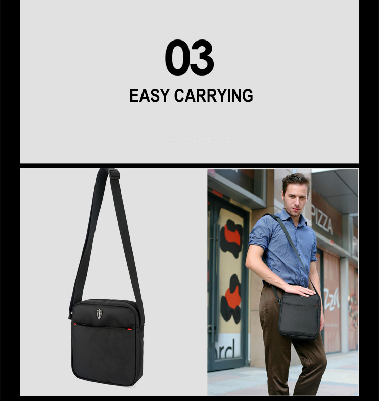1_09EASY-CARRYING