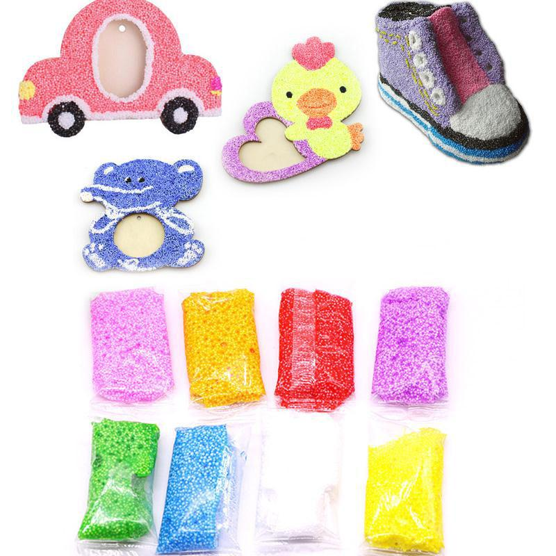 8BagsSet-Snow-Fluffy-Floam-Slime-intelligent-Plasticine-Magic-Mud-Playdough-Lizun-Magnetic-Clay-Scented-Slime-Toys-For-Kids-2