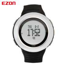 EZON mountaineering font b watches b font wearable font b smart b font devices Luminous Digital
