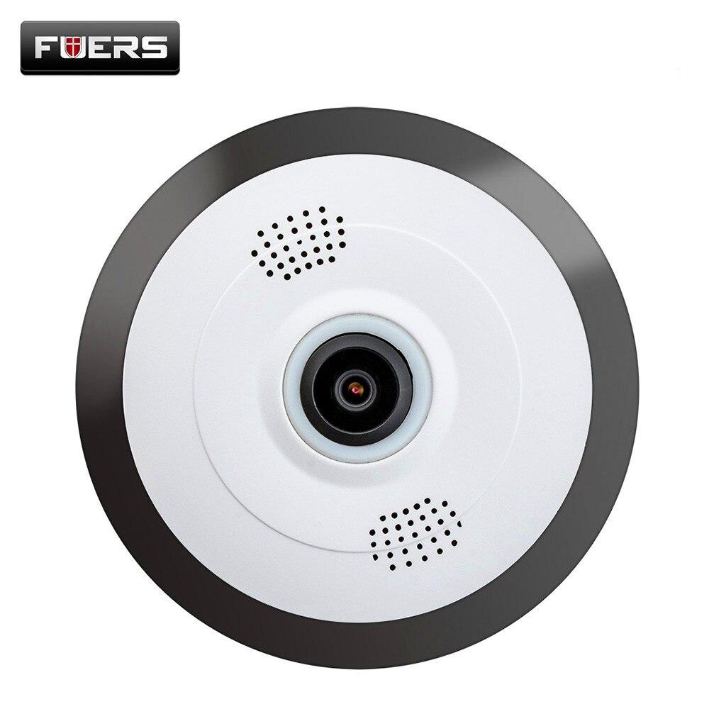 fuers-960-p-camera-ip-fisheye-panoramica-de-360-graus-home-security-mini-camera-wi-fi-p2p-camera-de-visao-noturna-cameras-de-vigilancia