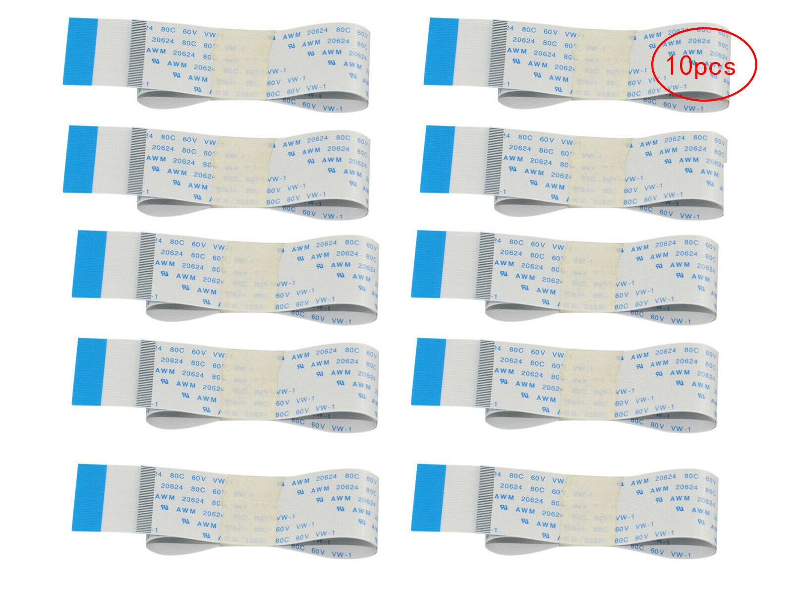 LETO AV A//V TV Video+USB PC Cable Cord Lead For SONY DCR-HC23//e DCR-HC24//e DCR-HC26//e