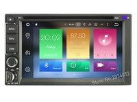 Evrensel Çift Din Android 8.0 Araba DVD oynatıcı IÇIN Octa-Çekirdek (8 Çekirdek) 4G RAM 1080 P 32 GB ROM WIFI gps kafa cihaz birimi stereo