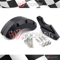 Fite For YAMAHA XJ6 DIVERSION 2009 2015 10 11 12 13 14 Motorcycle Motor Protection Cover