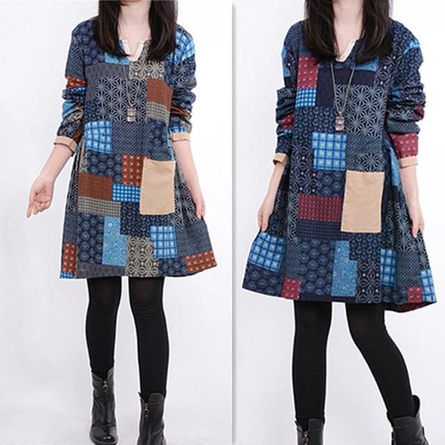 221c17d82 maternity clothes Maternity Autumn winter Korean women fashion V ...