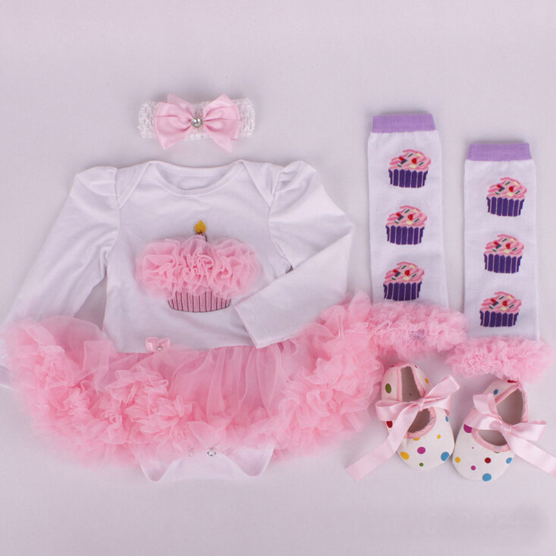 Woche Baby Aditif.co.in Overall