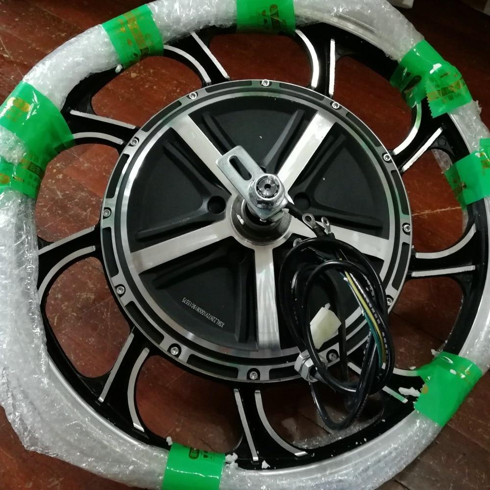 17inch 20inch wheel_20190317_134958 (1)
