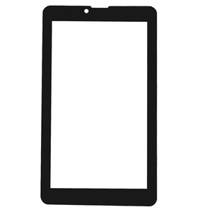 New For 7'' inch Dexp Ursus S470 MIX Tablet Capacitive touch screen panel digitizer Sensor replacement Phablet Multitouch(China)