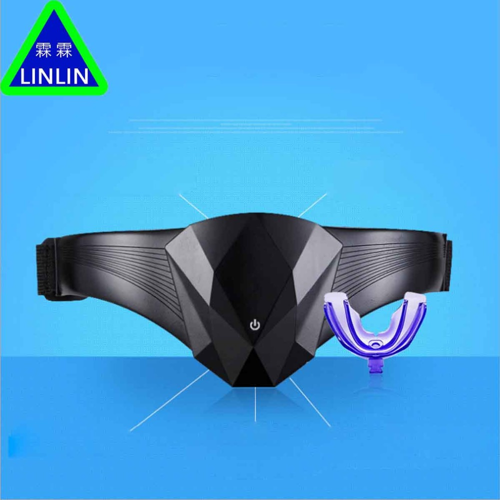 LINLIN  Orthodontic adult orthodontic charging adult invisible tooth applianceLINLIN  Orthodontic adult orthodontic charging adult invisible tooth appliance