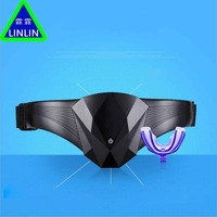 LINLIN Orthodontic adult orthodontic charging adult invisible tooth appliance