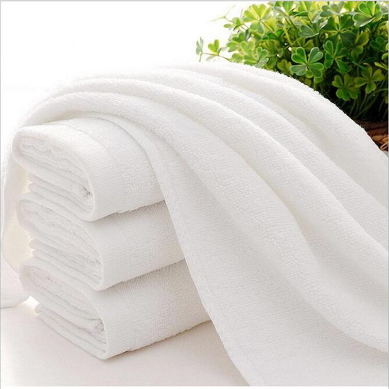 Towel To Wipe Sweat: Online Buy Wholesale Blue Shop Towels From China Blue Shop