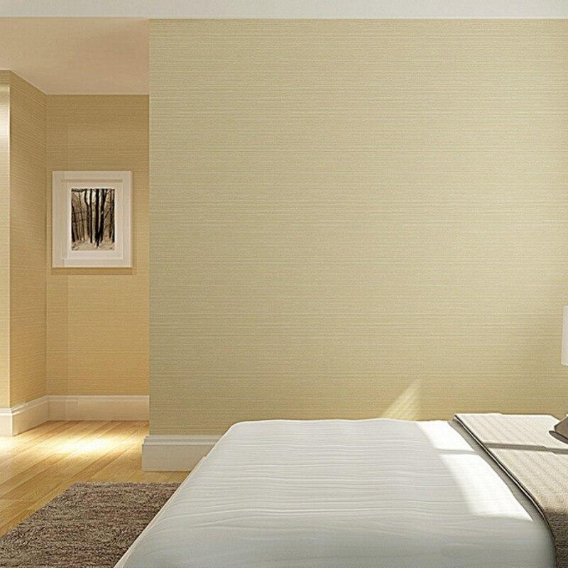 ФОТО Jane European Beibehang wallpaper plain 3D room living room bedroom wallpaper 3D  wall paper decoration home improvement