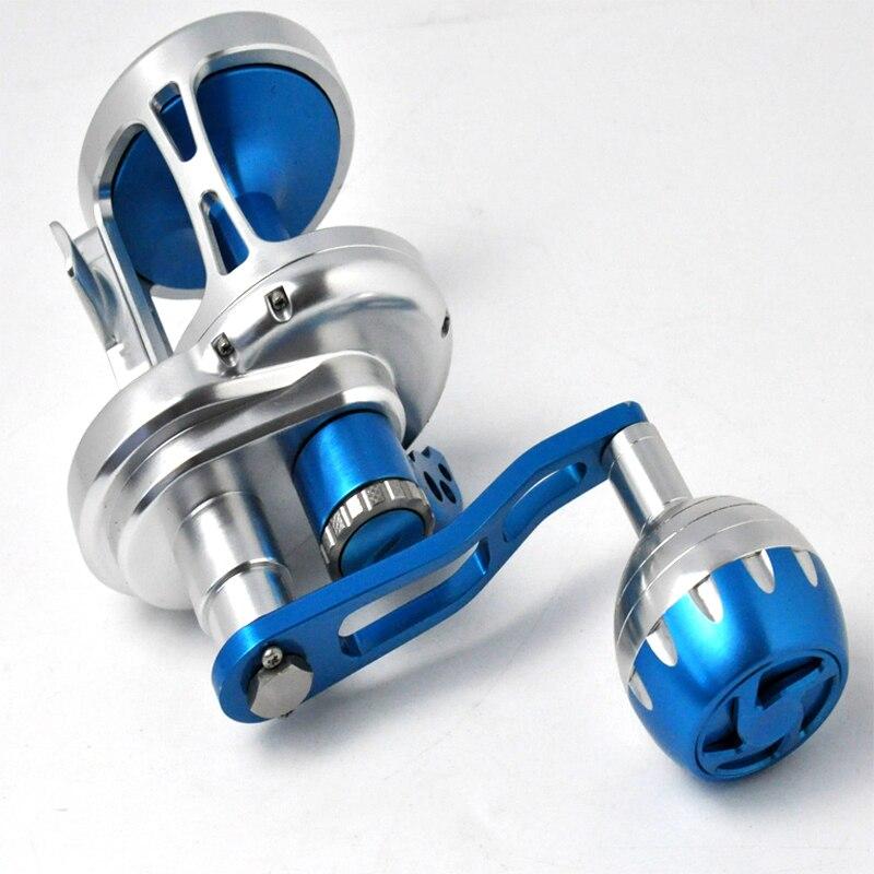 Shimano XTR FC M9020 1 30t 32t 34t 36T 170mm MTB 11 Speed Crankset No BB